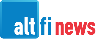 AltFiNewsLogo