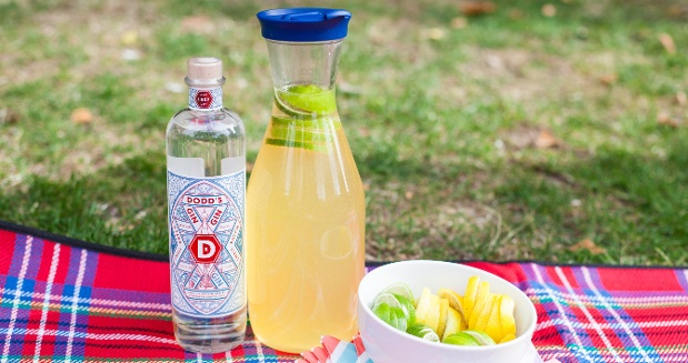 dodds-gin-summer-picnic