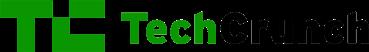 tc-techcrunch